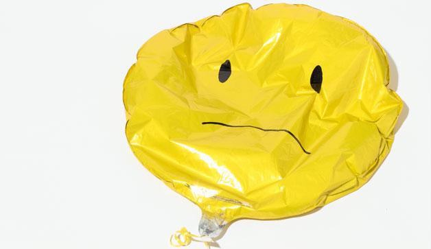 http://changethesquishydotcom.files.wordpress.com/2013/08/deflated-balloon-628x363.jpg